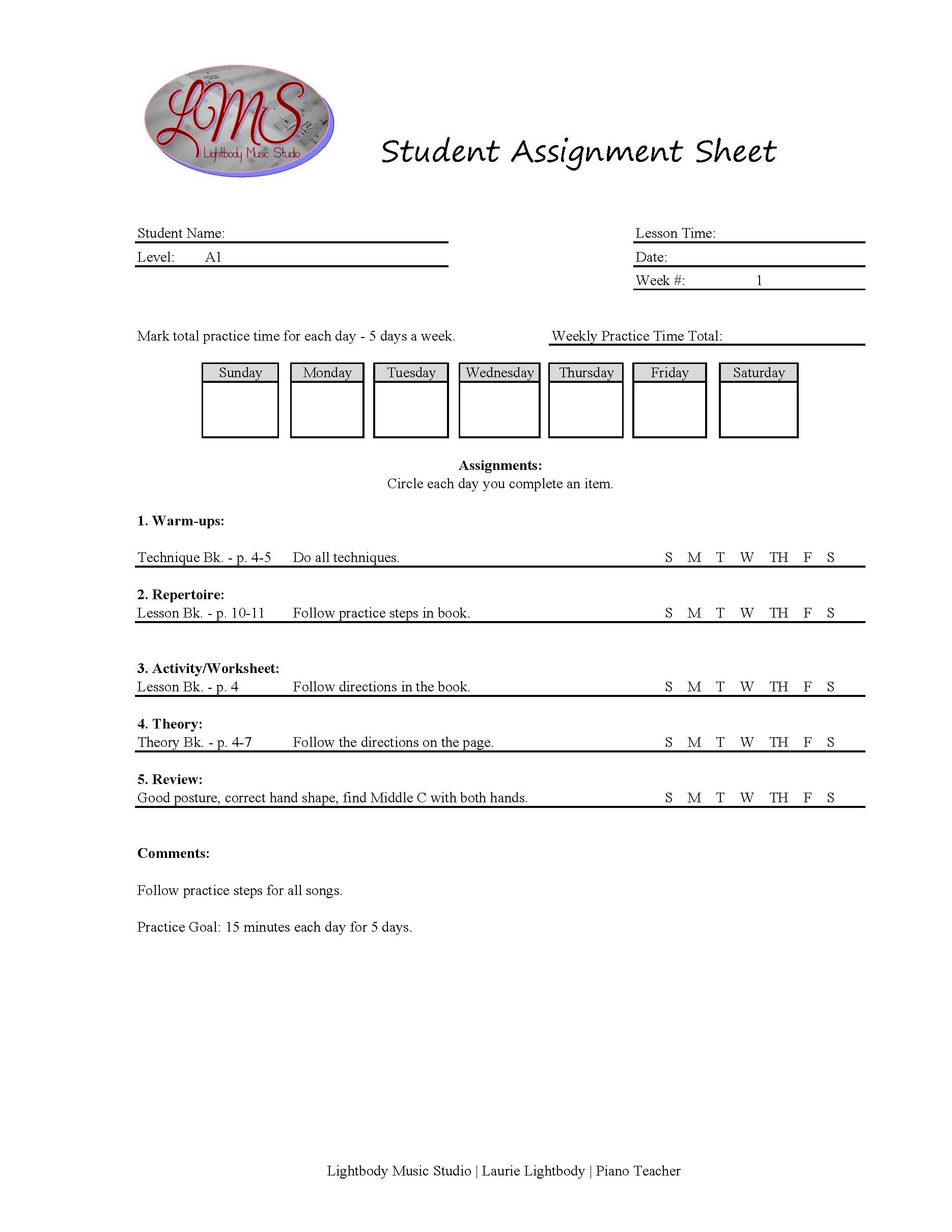 assignment sheets Assignment sheets assignment sheets - title ebooks : assignment sheets - category : kindle and ebooks pdf - author : ~ unidentified - isbn785458 - file type .